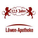 Löwen Apotheke Betzdorf