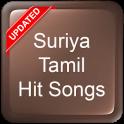 Suriya Tamil Hit Songs