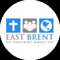 East Brent, Pensacola FL