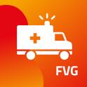 Emergencies FVG