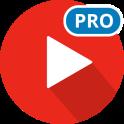 Video Player Pro