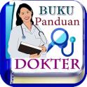 Buku Panduan Kedokteran dan Daftar Obat Terlengkap