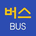 전국버스 - 전국 버스로, 정류소, 버스도착 정보, 날씨 정보 제공