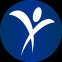 Living Water Fellowship