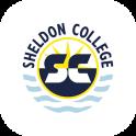 Sheldon College iLINQ