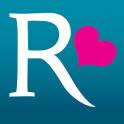 Love Rushmoor