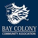 Bay Colony Community Assoc.