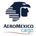 Aeromexico Cargo