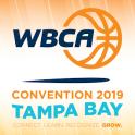 WBCA Convention