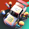 PIT STOP RACING : MANAGER
