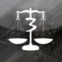 3 Grams Free Digital Scales App & Weight Converter