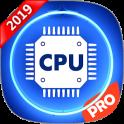 CPU Hardware Pro