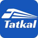 Auto Tatkal