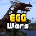 Eggs Wars