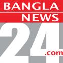 BanglaNews24