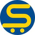 Smart Shoppi