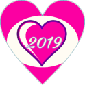 Morning 2 Night SmS- 2019 Love Messages