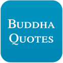 Awesome Buddha Quotes