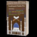 Kumpulan Hadits Dari 9 Imam dan Extra Buku
