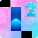 Piano Music Tiles 2