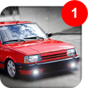 Car Drift Racing and Parking