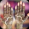 Mehndi App Offline