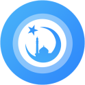 e-Muslim - Islam Prayer Times - Prayer Reminder
