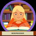 Learn Microprocessor Full