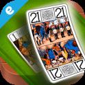 Multiplayer Tarot Game