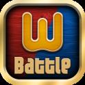 Woody ™ Block Puzzle Battle Online