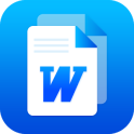 Office Viewer – Word Office for Docx & PDF Reader