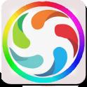 SendShare-Transfer and Share