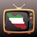 Persian TV