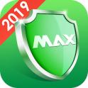 Limpiador de Virus - Antivirus (MAX Seguridad)