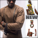 African Men Clothing Styles