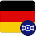 DE Radio - German Online Radios