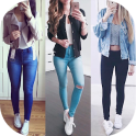 Teen Outfit Styles 2019