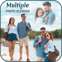 Multiple Photo Blenders