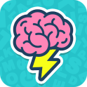 Tricky Riddles with Answers & Brain Teaser
