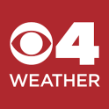 KMOV Weather