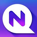 NQ Mobile Security & Antivirus