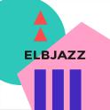ELBJAZZ Jazzfestival