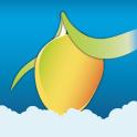 MangoApps