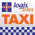 Logistrics Taxi