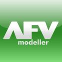 Meng AFV Modeller