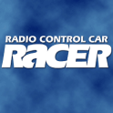 Radio Control Car Racer