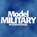 Model Military International