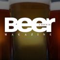 Beer & Brewer