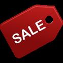 Sale Calculator