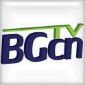 BGCN TV